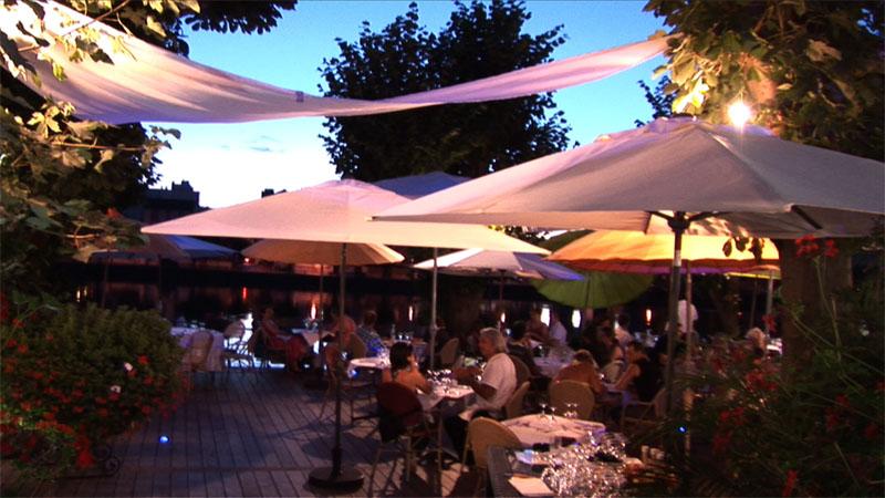 Restaurant Gibraltar Draveil Menu
